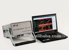 Remoto campo la corriente de foucault equipos de prueba/máquina de medición