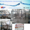/product-gs/toucn-screen-3-in-1-automatic-water-bottling-plant-in-zhangjiagang-616169048.html