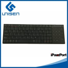 Custom Different Languages USB Laptop Keyboard for Android