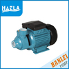 /product-gs/hanlei-0-5hp-electric-pm45-vortex-electric-komatsu-forklift-water-pump-60019404065.html