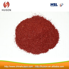 China source competitive natural astaxanthin price