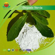 Best Selling Organic Stevia