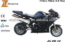 4 stroke mini moto pocket bike