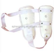 Hengkang Ankle Support