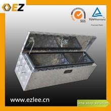 portable aluminium truck metal us general tool box