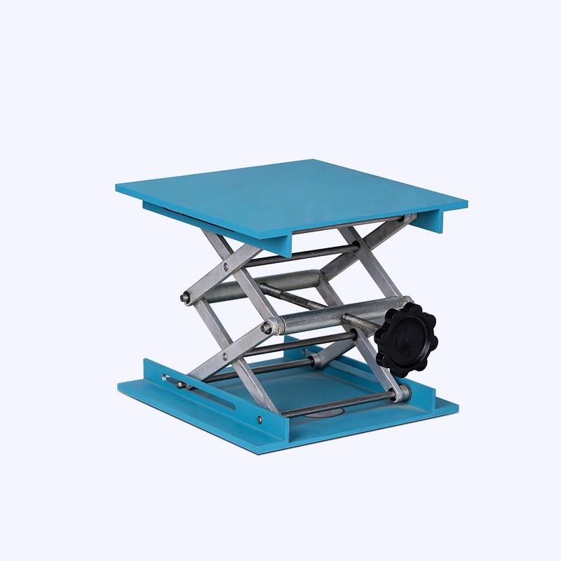 Excellente Qualit Laboratoire Table L Vatrice Tables L Vatrices Id De Produit 556381399