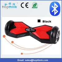 2015 new product high speed scooter price with bluetooth scooter