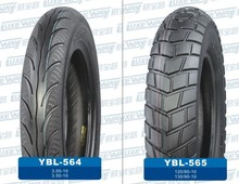 full sizes tubeless motorcycle tyre 130/90-15 with popular patterns to Nigeria