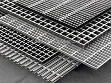 fast ribbed hardened steel plate for upstairs, checkered steel plate from Hebei manufacturer