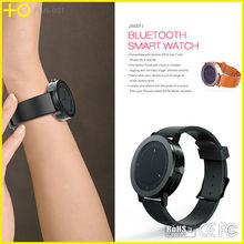 New Arrival Smart Bluetooth Watch For smart Phone