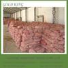 Export China White Fresh Wholesale Garlic / Nature Garlic