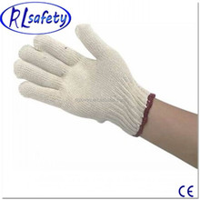 RL SAFETY 700g 7 Guage Cotton String Gloves Export to Singapore