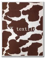 cotton twill fabric 100% cotton twill