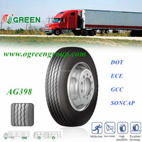 import truck tire sale china r22.5 from manufacturer in shandong china
