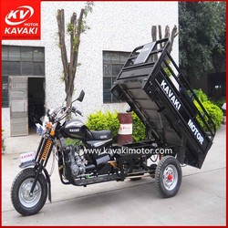 Big wheel Kick scooter for Adults/3 Wheel Taxi/3 Wheel Electric Scooters for Sale China Wholesale