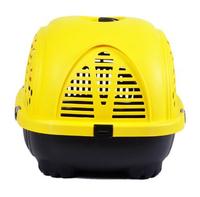 Wholesale convenient lightweight pet cage