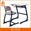 everpretty cheap school desk and chair set
