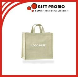 Popular Promotional Cotton Shopping Bag