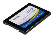 cheapest 16gb single channel sata dom/ssd