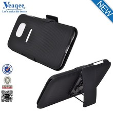 Veaqee Hard PC Plastic Sublimation Blank Cell Phone Case For Samsung Galaxy S6
