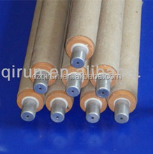 Thermocouple wire thermometer factory