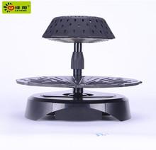 popolare coreano tavolo luce infrarossa barbecue grill elettrico con pinze bbq forbice