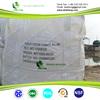 Zibo Chemical For Dyeing Industry Salt De-Ice 96% Nacooh Sodium Formate