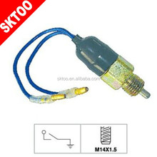 32005-K1000,32005-K1002,32005-K1004,32005-K1014,32005-K1024,32005-M0200 SWITCH Reverse Light Switch,STOP Switch