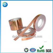Moisture Resistant Copper Foil Tape for Soldering