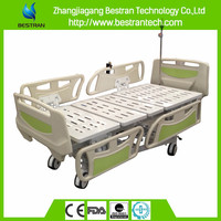 BT-AE006 luxurious full hospital electric patient bed