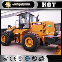 50 ton mobile truck crane / truck crane sizes /mobile truck crane for sale!!
