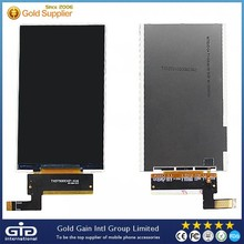 LCD for M4 SS1070, Display for M4 SS1070, LCD Replacement for M4 SS1070