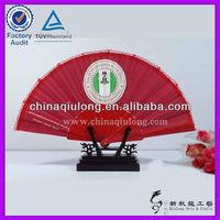 Commercial plastic ventilation fan