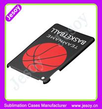 JESOY New Products Make Custom For ipad Mini Case, Custom Printed For ipad Mini Case