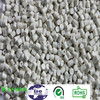 Good abrasion property and Super Toughened PA66 nylon 66 Pellets in white