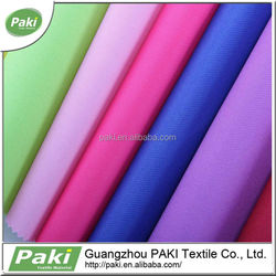 Polyester Oxford Cloth 600D Roll Price
