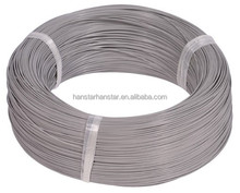 SILICON SOLID STRANDED TINNED COPPER WIRE