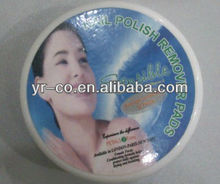 free samples nail polish nail polish remover