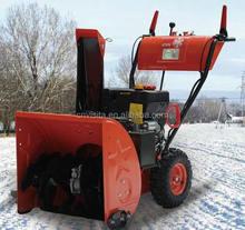 7HP Snow Blower
