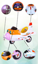high quality child tricycle/kids tricycle/baby tricycle