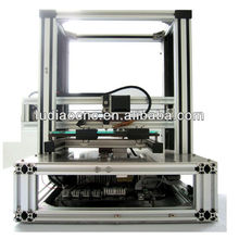 3D printer with replicating (LD-2020)