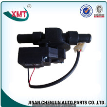 2015 Newly hot sale Truck Parts Truck Air Conditioning Water Heater Valve