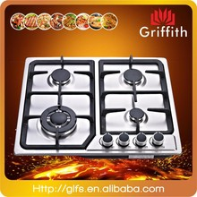 2015 Hot selling gas stove,gas burner,gas cooker,cooktop