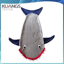 shark blanket christmas gifts for children
