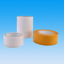 Manufacturer supply double sided OPP/PET tape