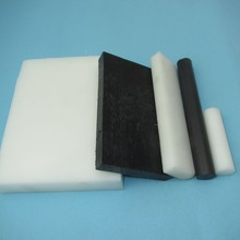 Good mechanical performance POM sheet derlin from factory customized