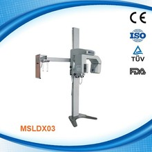 High frequency dental x-ray equipment MSLDX03P