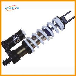 Motorcycle Rear Suspension 50CC-125CC Dirt Pit Bike air shock absorber ningbo