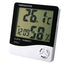 Feilong humidity meter hygrometer thermometer