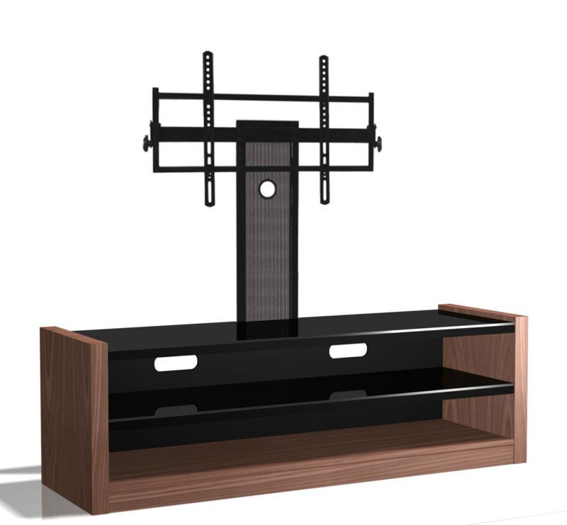 Living Room Furniture Wood Audio Stands China Lcd Tv Stand Rav511 Buy Furniture Living Room
